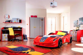 Step Lifestyle Dream Kitchen Accessories - step2 corvette bed replacement stickers bedding sheets step wagon