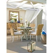 coastal dining room table dining room creative coastal dining room tables on a budget