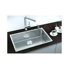 vasque cuisine vasque evier cuisine evier cuisine e poser vasque evier cuisine a