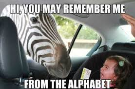 Alphabet Meme - alphabet meme funny pictures quotes memes funny images funny