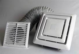 bathroom wall exhaust fan just ventilation bathroom ceiling exhaust fans wall fans
