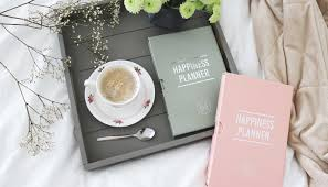 quote cards for planner the happiness planner focus on what makes you happy