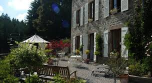 chambre d hotes moulins best price on chambres d hôtes le moulin des farges in meymac reviews