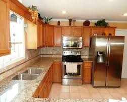 kitchen granite countertops ideas granite countertops types modular countertop contemporary