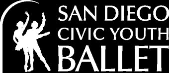 make up classes in san diego absences make up classes san diego civic youth ballet