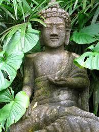 13 best balinese garden images on balinese garden