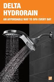 828 best bathroom drain faucet sink bath images on pinterest