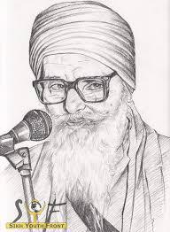 sketches for singh khalsa sketches www sketchesxo com