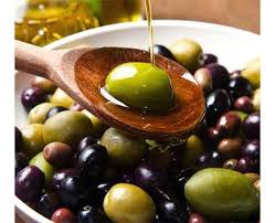 italian olives mixed italian olives sensibus