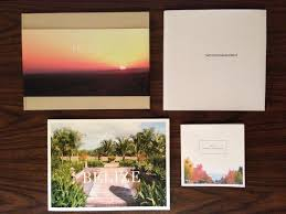 photograph albums 24 best photo albums organization images on family