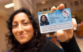 ufficio immigrazione bologna permesso di soggiorno la carta d identit罌 elettronica se hai permesso di soggiorno