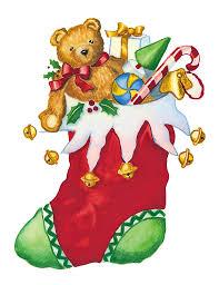 free christmas stocking with toys u2013 sherrys digi scraps