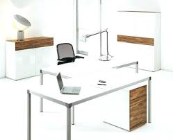 home office desks for sale modern home office furniture charming idea modern white office in