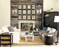 Mixing Silver And Gold Home Decor by 6 Tips For Mixing Wood Tones In A Room How To Decorate