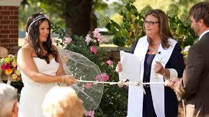 wedding officiator choosing your wedding officiant 2014 wedding tips videography