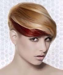 trisha yearwood short shaggy hairstyle 41 best hair salons images on pinterest short haircuts short