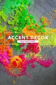Accent Decor Inc Accent Decor Friday Inspiration First Days Of Fall Accent