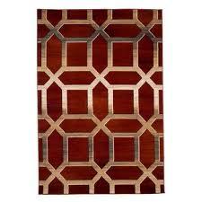 area rugs amazing ikea area rugs sisal rug and burgundy rugs