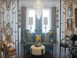 Top Interior Designers Chicago by Interior Design Firms In Chicago Top Interior Design Firms Top 100