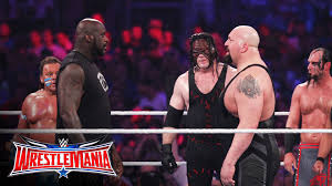 playstation 4 wrestlemania 32 review 8 possible surprise entries at the wwe royal rumble match