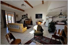 chambre d hote manosque fabuleux manosque chambre d hotes décor 969292 chambre idées