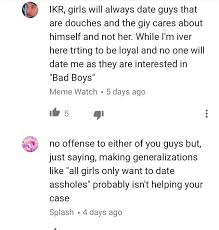 Pick Up Guy Meme - found this guy trying to pick up the ladies on youtube niceguys