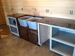 35 Best Armoire Images On 35 Best Sink Cabinets Images On Armoire Bathroom