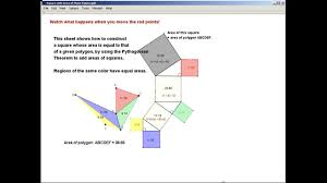 Area Of Compound Shapes Worksheet Areas Of Composite Plane Figures And Characteristics Of Triangles