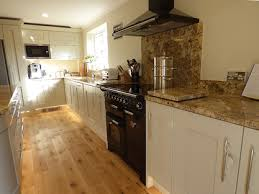 interior solutions kitchens steve interior solutions