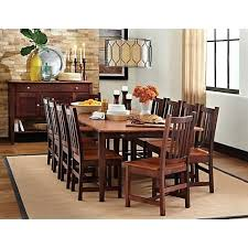 pictures for dining room art van kitchen tables art van dining room sets chairs art van