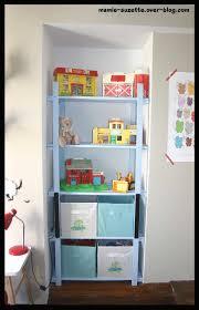 meuble de rangement pour chambre bébé emejing meuble rangement chambre bebe photos design trends 2017