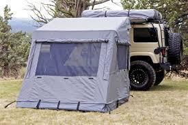 Vehicle Awning Awning Tent U2013 Freespirit Recreation