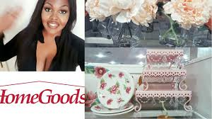 march 2017 home goods trip spring is here easter staple must march 2017 home goods trip spring is here easter staple must have items home decor vlog