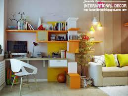 home design international useful tips create creative study