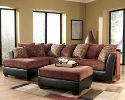 Ashley Furniture Levon Sofa Reviews Sectional Sofas Canada Leather