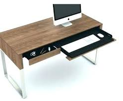 home office desk modern medium size of designer home office desks Home Office Desk Melbourne