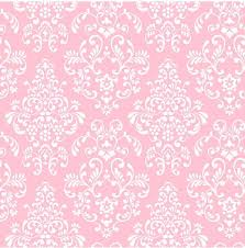 Wallpaper For Home Decor Pink Paisley Wallpapers Group 38