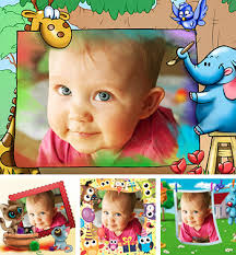 photo card maker online photo card maker with lots of greeting card templates