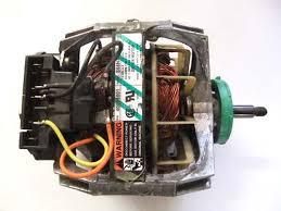 maytag dryer motor 40099801 partsreadyonline com