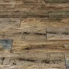 redwood 6x36 wood plank porcelain