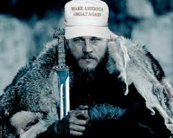 Vikings Meme - vikings meme gifs get the best gif on giphy