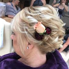hairstyles for mother of the bride oval shaped face the most elegant mother of the bride hairstyles you ll ever see