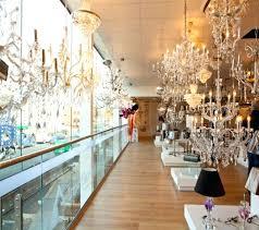 retail lighting stores near me artistic endearing chandelier store near me lighting hardware of on