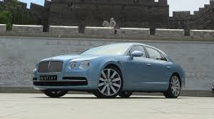 bentley chinese 2014 bentley flying spur review driving the most powerful bentley