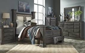 Progressive Willow Bedroom Set Progressive Furniture Home