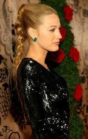 sparkly green earrings green earrings black dress beautiful dresses green