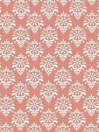 Pink Chandelier Mary Beth 45 Pink Chandelier Wallpaper Top Ranked Pink Chandelier