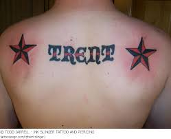 customize your own tattoo online free tattoos facebook