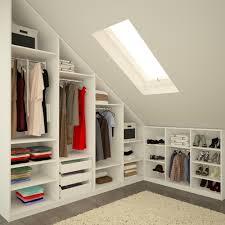 Einrichtungsideen Perfekte Schlafzimmer Design Dachschräge Ideen 2 763 Bilder Roomido Com