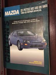 28 93 mazda mx3 repair manual 96771 read ebook mazda mpv